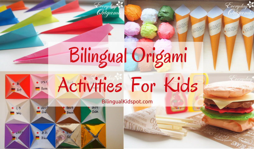easy-origami-activities-kids-bilingual
