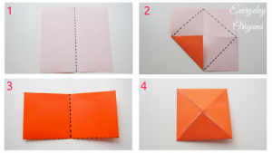 origami-bilingual-activity-instructions