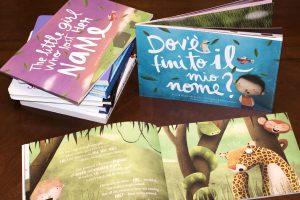 italian-books-for-kids