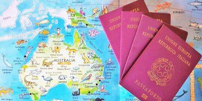 moving-abroad-changing-community-language