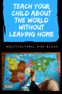 learn-about-world-at-home