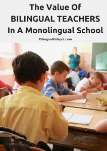bilingual-teachers-monolingual-school
