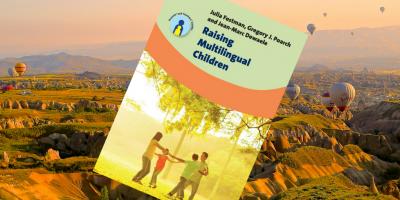 raising-multilingual-children-parenting-book