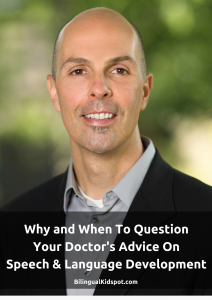 myths-doctors-advice-speech-language-development