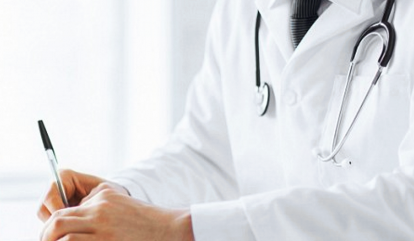 doctors-advice-speech-language-development