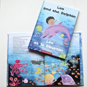 bilingual-books-personalised-kids