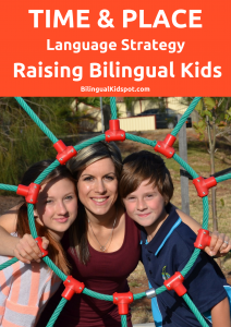 time-and-place-raising-bilingual-kids