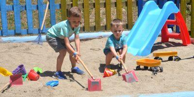 Raising-second-bilingual-child