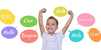 raising-bilingual-kids-global-citizens-support-community-group