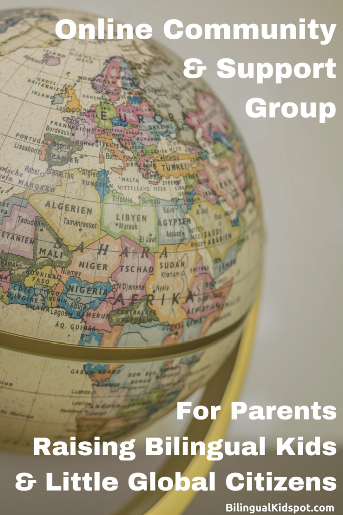raising-bilingual-kids-online-support-group