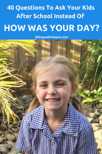 questions-improve-kids-vocabulary-how-was-day