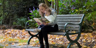 benefits-importance-reading-young-childre