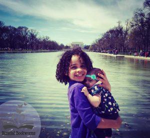 raising-bilingual-kids-foreign-service-diplomat