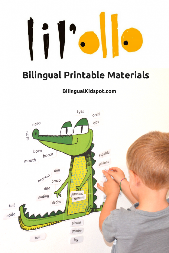 bilingual-printable-language-learning-materials