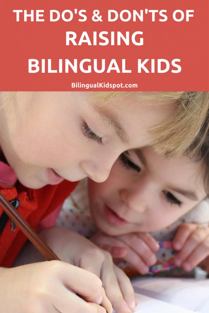 raising-bilingual-kids