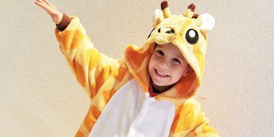 make-language-learning-fun-kids