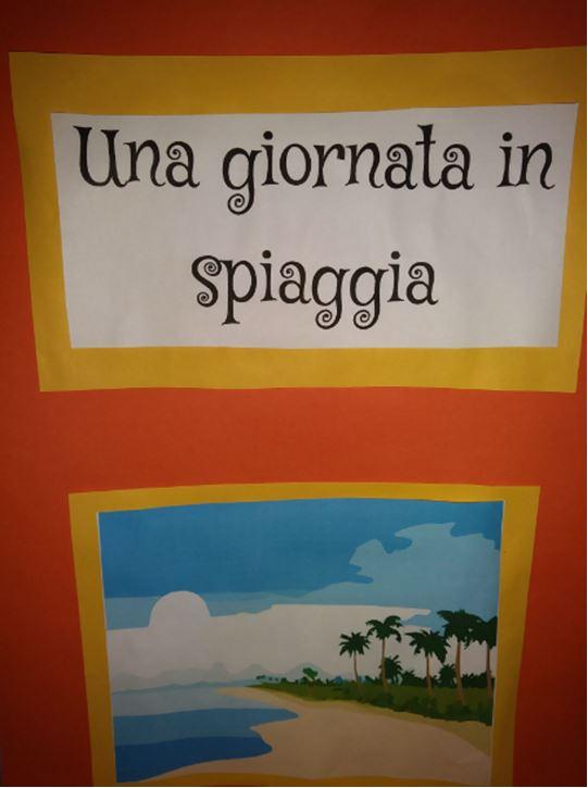 italian-activities-kids