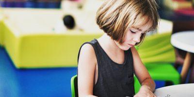 Bilingual Kids Are Smarter