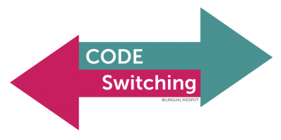 code-switching-definition-bilingual-