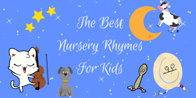 popular-nursery-rhymes-kids-english