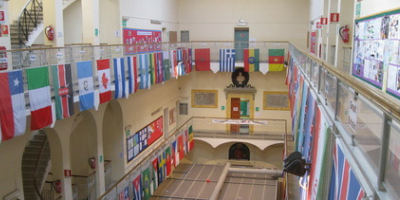 International Schools & Bilingual Schools In Italy