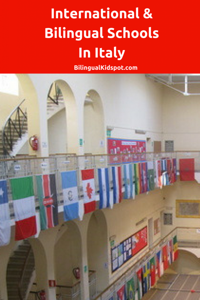 international-bilingual-schools-italy