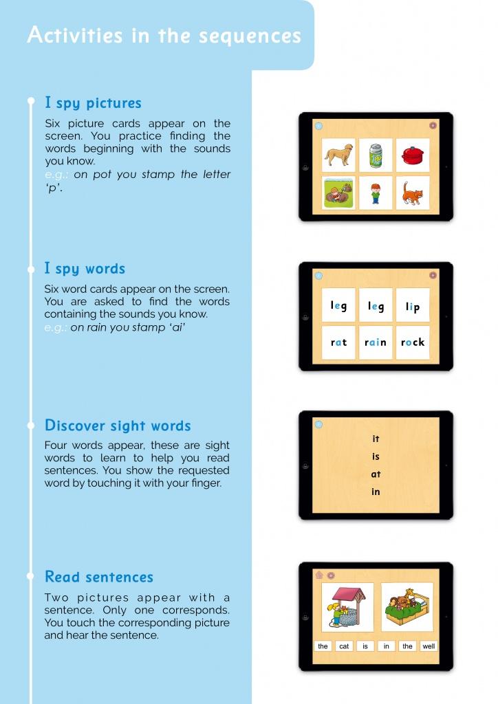 Magic-Phonics-Teaching-Kids-to-Read