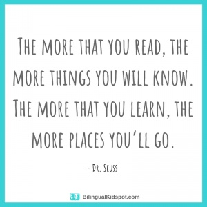 Importance Of Reading Quotes  Inspirational Quotes On The Benefits  Importance Of Reading Quotes