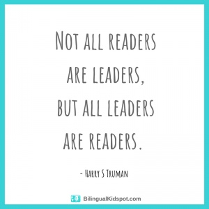 Quotes about reading: Harry S Truman
