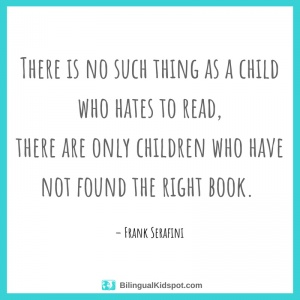 Image result for reading quotes children