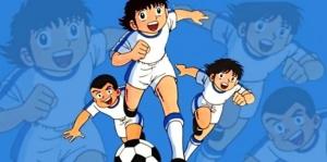 italian-cartoons-holly-e-benji