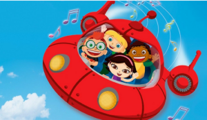italian-cartoons-kids-little-einsteins