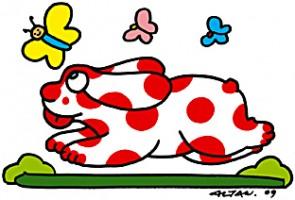italian-cartoons-kids-pimpa