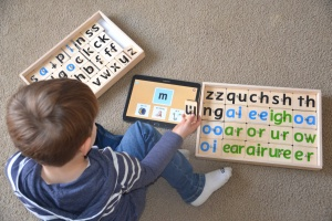 teach-kids-to-read-magic-phonics