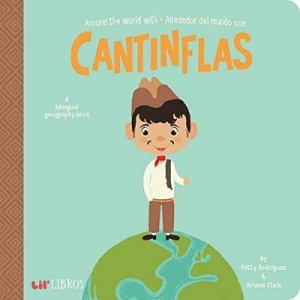 around-the-world-with-alrededor-del-mundo-con-cantinflas