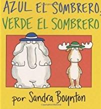spanish-board-books-azul-el-sombrero