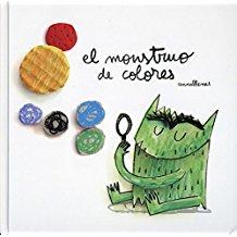el-monstruo-de-colores-spanish-kids-books
