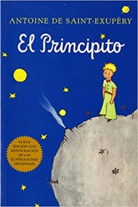 the-little-prince-spanish