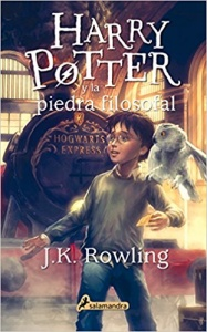 harry-potter-spanish-book