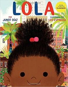 spanish-books-kids-lola
