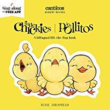 spanish-books-kids-los-politos