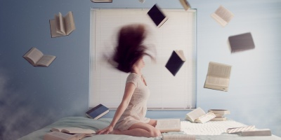 Can you learn a language in your sleep