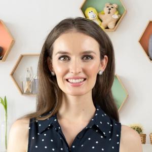 Lauren Crumlish Speech Pathologist Speech Clinic