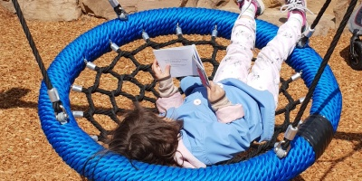 Raising Bilingual Kids - Benefits of Bilingual Books