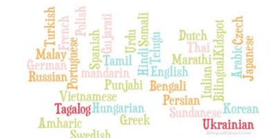 Bilingualism Definition, Facts and Fiction