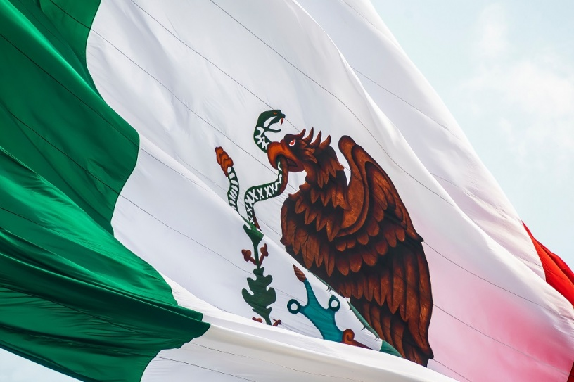 Facts about Mexico, Languages, Food, Culture and Customs