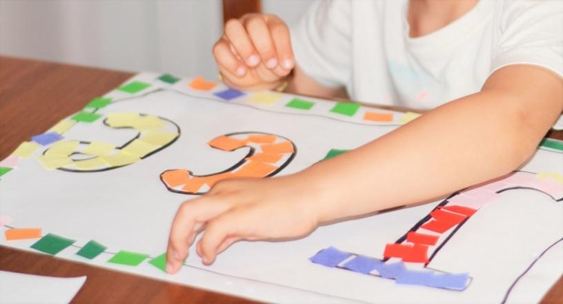 20 Literacy Activities for Preschoolers Kindergarten Kids, & Toddlers