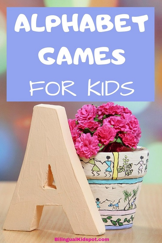 english-alphabet-games-kids