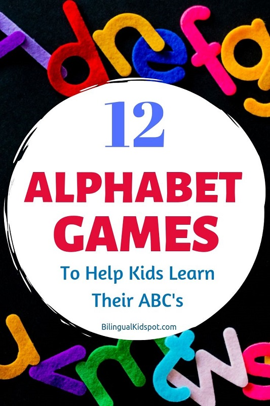 alphabet-games-for-kids-abcs
