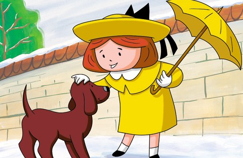 madeline-cartoon-french